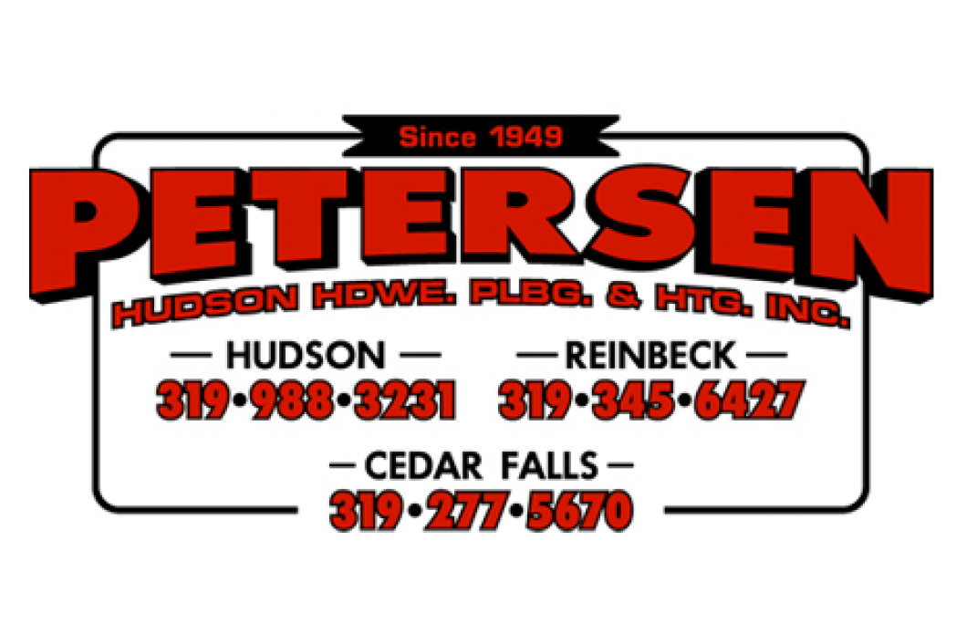 Serving Hudson and the Surrounding Area Since 1949