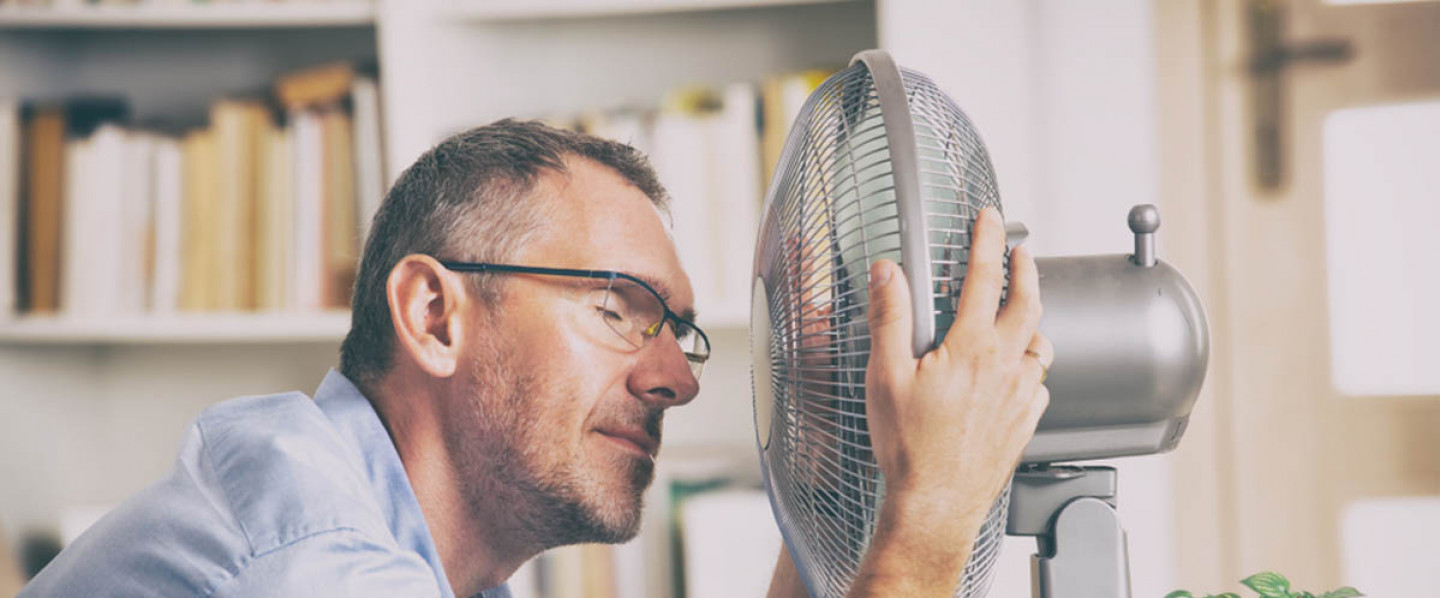 Stay cool this Summer call us for your HVAC Needs